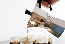 #But first Coffee / Kaffee ♥ / ♥ Coffee was my first love ♥
