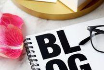 Lifestyle & Bloggen / Unterfreundenblog