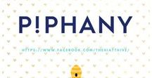 Piphany (formerly Honey & Lace) / Piphany (P!phany) is stylish affordable clothing for women. To shop our styles, go to: https://www.facebook.com/groups/HoneyandLacebyTheHiattHive/