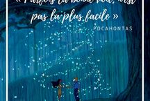 #Citations Disney