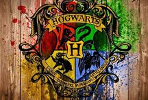 I♡ Harry Potter / Harry Potter fans 4ever