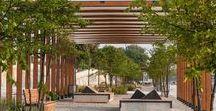 Landscape architecture |insp|