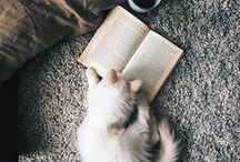 Hashtag Reading Love / Bücher, Literatur, Lesestoff, für Bücherwürmer, Autoren, Buchempfehlungen, Must haves, Lesen, Schriftsteller und Lieblingsstücke. Wunderschöne Fotografien von (alten) Büchern. Nostalgie und Vintage.