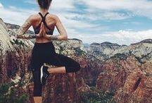 Hashtag Fitness Love / Sport, Sport Outfits, Sport Marken, Training, Motivation und Sprüche. Bilder aus dem Gym bzw. Fitnessstudio für mich und für euch. Themen über die auch gerne auf meinem Blog Zeilenzunder schreibe. :)