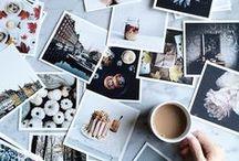 Hashtag Instagram Inspiration