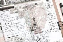 Hashtag Sketchbook Love / Kreative Ideen sammeln und dabei kreativ austoben. Ich liebe es <3  Notebook, creative, ideas, Planner, Notizbuch, DIY, Ideen sammeln, Notizen, basteln, kleben, schreiben, writing, new Project, Organisation, Design, Planen, Selbermachen, Skizzen, kritzeln, illustration, painting, artworks, Tagebücher, Kunst.