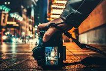 Hashtag City Love / Stadt Liebe: coole Bilder und Fotos von Großes und Straßen. Weil ich mich in der Stadt einfach am wohlsten fühle <3  urban, street, Trubel, ...