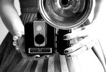 Hashtag Black and White / Schwarz/weiß Bilder, Fotografien und Polaroids im Vintage Stil. Wunderschöne Aufnahmen von Menschen, Landschaften und Gegenständen ohne Farbe. Ausdrucksstark, Kamera, Photography, Fotos, people, mega schön!