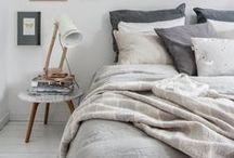 bedtime stories / by Sara K. MacLellan | forestière