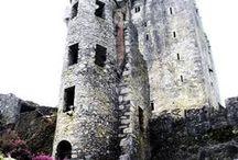 I really want to go to IRELAND