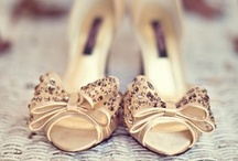 ♥ style / by heartlee