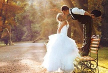 wedding inspired / by Ola Munia