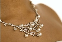 Jewerly / by Debbie Phillips