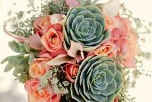Floral Design / by Gerry Conboy