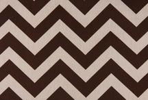 patterns / by Chris Spragia Harper