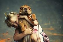 free hugs / by Montana Gypsy