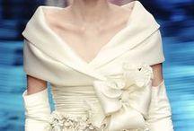 Bridal Accessories / by Raina Lehmann