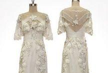 Bridal Dresses / by Raina Lehmann