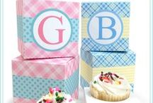 free printables for you! / freebie printables that I have created for you to download and make!