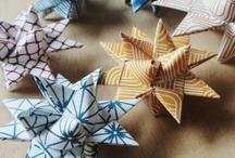 Inspiration: Trimmings / by Raina Lehmann