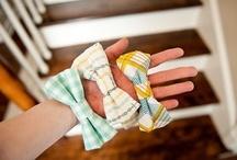 DIY Sewing Crafts / by Beth Ollson