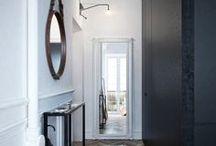 Doors+Entry+Hallway