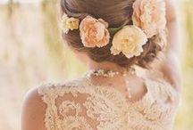 Possible Wedding Ideas