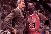 Best Rated Jordan! / The greatest basketball player of all time. / by George