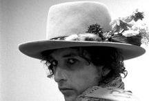 Hats Gentlemen / by Raina Lehmann
