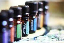 doTERRA / doTERRA essential oils - use, recipes, info.   Website: mydoterra.com/jessicabachman / by Jessica Bachman