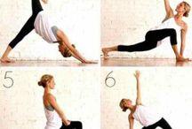 Health & Fitness Love