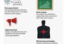 Infographics / Infographics.