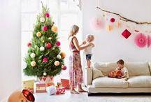 Zima/Boże Narodzenie