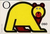 Bears / This is where I keep cool looking bears