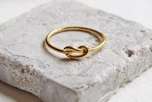Valentine's Day / Find the perfect gift for the one you love this February 14