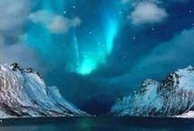Kierunek Islandia