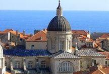 Best Travel destinations / www.marianacruiz.com