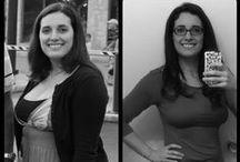 Health and Fitness Motivation / For Momtreprenuers biz tips and tricks. Go to www.marianacruiz.com