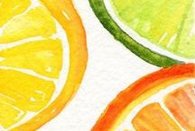 what's that smell? citrus. / what do we mean by citrus? glad you asked. we mean scents that are energetic, bright, vibrant, fresh, zesty + tangy. / by method