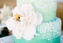 Anas' wedding