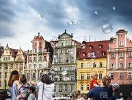 Photography Poland Wrocław Fotografia / Fotografia, pocztówka z Polski. Wrocław miasto na fotografiach. Photography Poland Wroclaw.