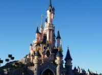 Disney Parks and Cruises | Information, Tips and Reviews Group Board / Group Board for everything Disney Travel related. To Join Follow you must follow Lisa in Wonderland and send a message me here for an invite. Rule: Maximum 10 pins per day and pin one for every one you post