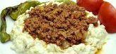 Yemek Tarifleri / Yemek Tarifleri http://nefispratikyemektarifleri.com pratik yemek tarifleri,kolay yemek tarifleri,turkce yemek tarifleri, resimli yemek tarifleri,yemek tarifleri pasta,nefis yemek tarifleri, yemek tarifleri turkish recipes,diyet yemek tarifleri,sebze yemek tarifleri,etli yemek tarifleri,tavuk yemek tarifleri,sulu yemek tarifleri,yemek tarifleri breakfast,türkçe yemek tarifleri,saglikli yemek tarifleri. Yemek Tarifleri | Nefis Yemek Tarifleri | Ev Yemekleri | Resimli Yemek Tarifleri