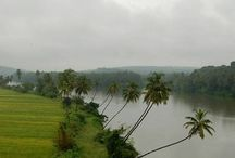 Konkan View