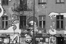 xGraffitix / Potsdam März 2016