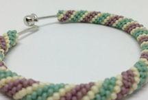 Bracciali / Bracelets /
