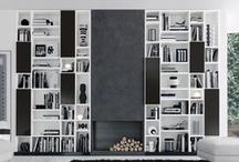 bookshelf want