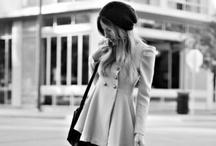 Style / by Alexandra Chukas