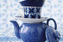 Tea for me / by Callyan Y