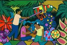 Science Notes Nicaragua